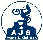 AJS Moto Trial Club