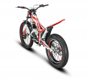 Beta EVO 300 SS 2T 2019 from Trialsport