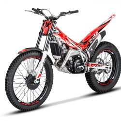 Beta EVO 2T 2019 from Trialsport