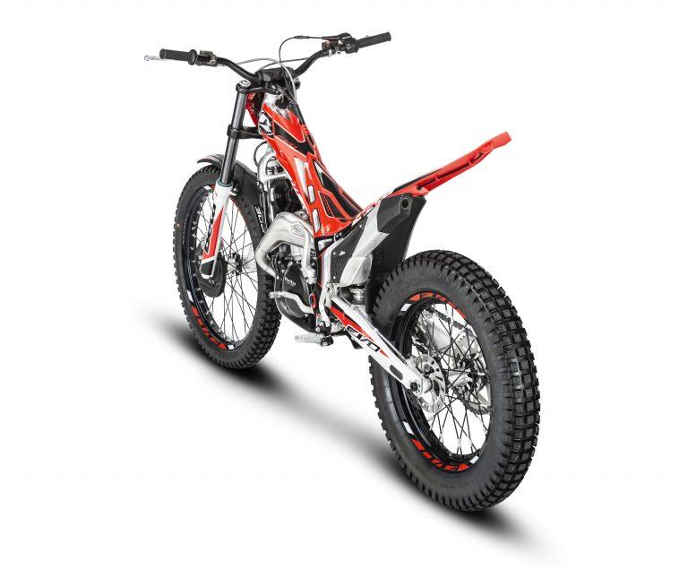 Beta EVO 250
